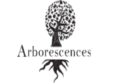 Arborescences logo